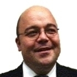 Christophe PROUVOST