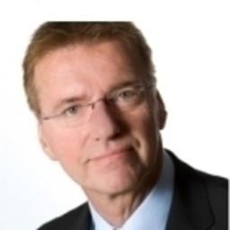 Hanswerner Kohnen - Hanswerner Kohnen IT-Consulting - Wiefelstede