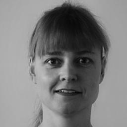 Sophie reichelt idee planung gestaltung for Innenarchitektur dresden