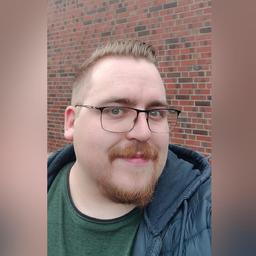 Nikolai Leesker's profile picture