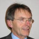 Ralf Schmitt - 65193 Wiesbaden