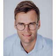 Thorsten Nosbüsch