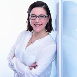 Simone Calcagnotto - MO2MO - München
