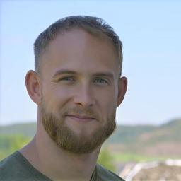 Georg Brantzen's profile picture