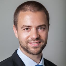 Tonio Bixel's profile picture