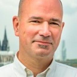 Hartmut Schmitt - HK Business Solutions GmbH - Sulzbach