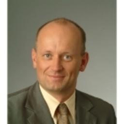 Ralf Löwenstrom - Autohaus KTW GmbH - Hildesheim