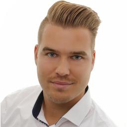 Daniel Nebeling - Hermann Albert Bumke GmbH & Co. KG - Hannover