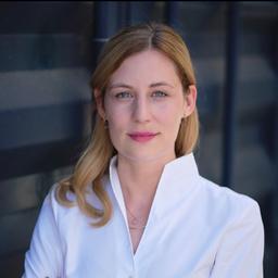 Annabelle Schächinger