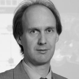 Prof. Dr Martin Meywerk - Helmut-Schmidt-Universität - Hamburg