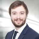 Patrick Walther - Leipzig