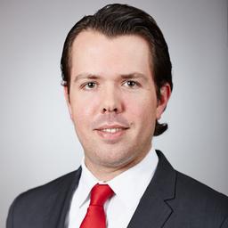 Michael Späth - Aera Technology - München