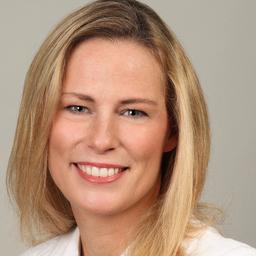 Martina Allemand-Vetter's profile picture