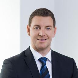 Dr. Florian Scheiber - Scheiber Rächtsanwälte, Attorneys at Law - Vaduz