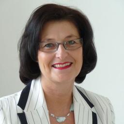Sylvia Walkner - Walkner Immobilien - Schweiz