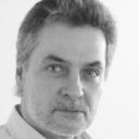 Uwe Förster - Limbach-Oberfrohna