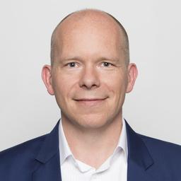 Jens Gützkow's profile picture