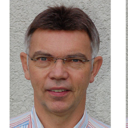 Michael Wolf - Energieberatung Wolf - Ludwigsburg