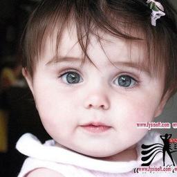 ayesha rao's profile picture