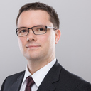 Carsten Lindner - Dortmund