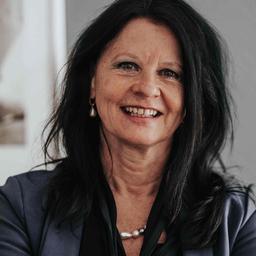 Anita Rick-Blunck - MARTLUTHER Investment GmbH - Bergisch Gladbach