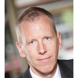 Juergen Goldstein's profile picture