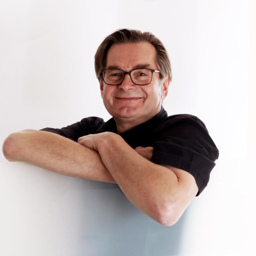 Andreas Klatt