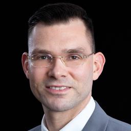 Alex Moder's profile picture