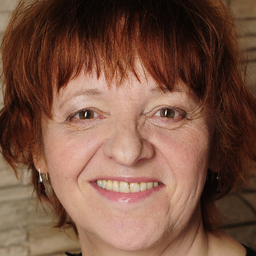 Magdalena Storm - Praxis für Psychotherapie - Berlin