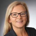 Sabine Hildebrandt - Köln