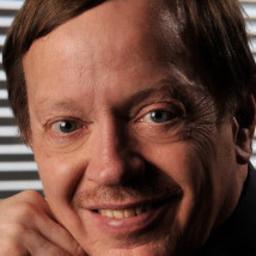 Markus Bayer's profile picture