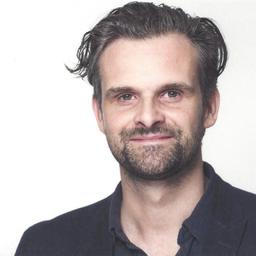 Dipl.-Ing. Michael Schröckenfuchs - WRS Energie- u. Baumanagement GmbH - Linz