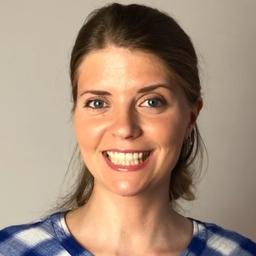 Sarah Tiemann - Freiberuflich - Berlin