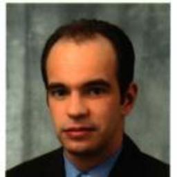 Spiridon Lalos's profile picture