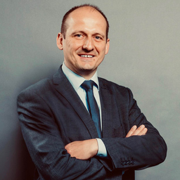 Stefan Benz's profile picture