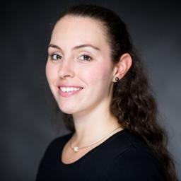 Jennifer Kunz's profile picture