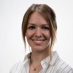 Jennifer Büth - 1A! Digital GmbH - Oberbergischer Kreis