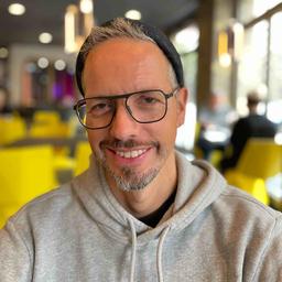 Carsten Häder