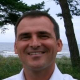 Andreas Budeck