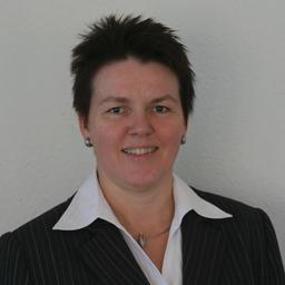 Dr. Katharina Hilgers