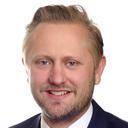 Michael Eder - Erlangen
