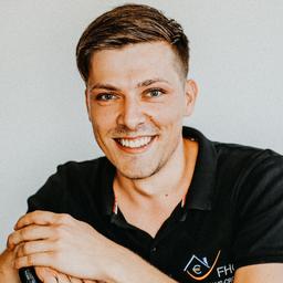 Sebastian Witter - Finanzhaus-Crock - Auengrund