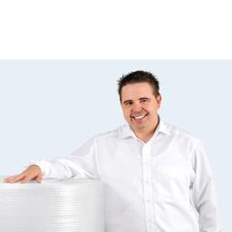 Timo Stepulak - Medewo GmbH - Augsburg