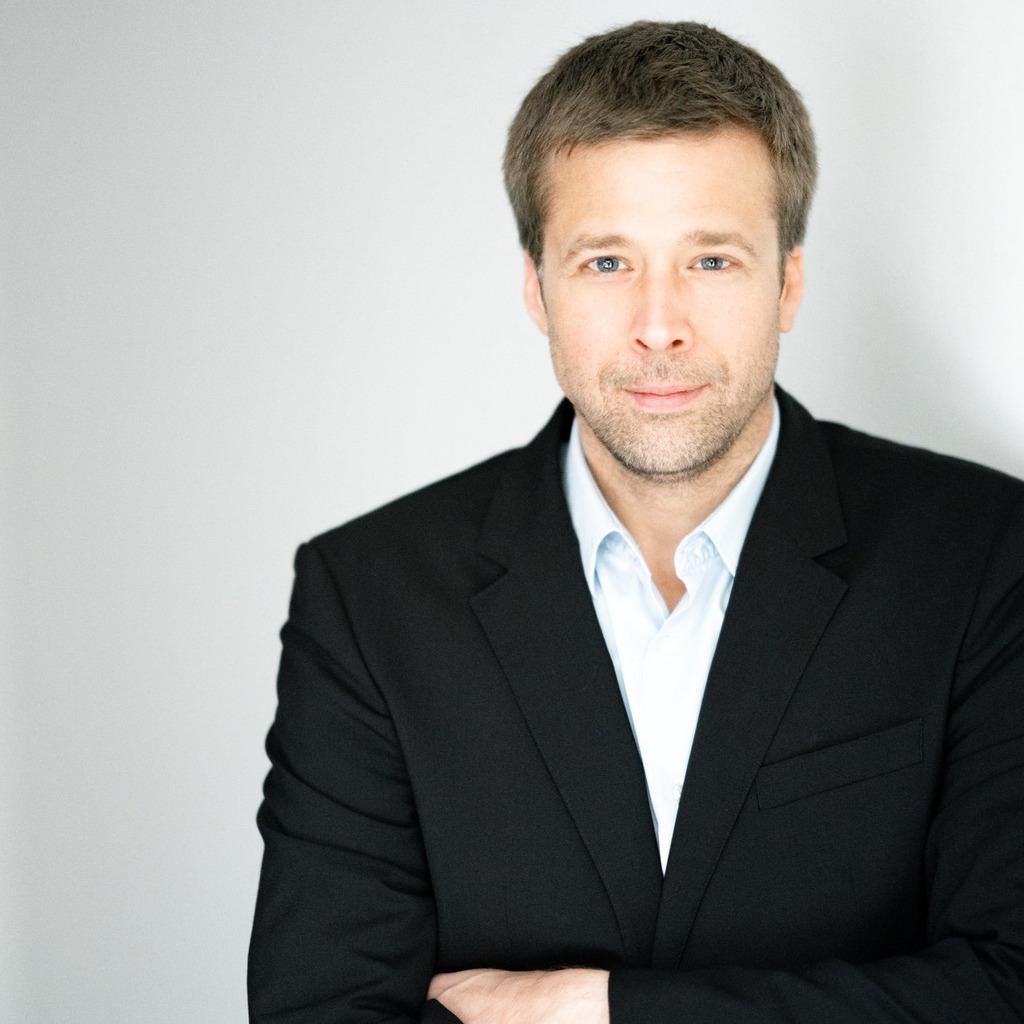 Sven Barth's profile picture