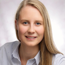 Sarah Foydl's profile picture