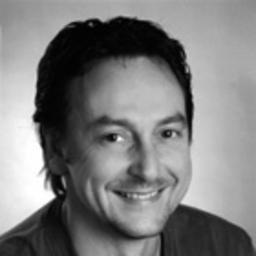 Bernd Gahlen - Bernd Gahlen Filmproduktion - Gelsenkirchen