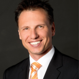 Thomas Kubala's profile picture