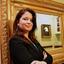 Helen Gulgun Bukulmez - Lexington