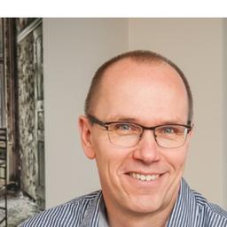 Martin Grollmann's profile picture