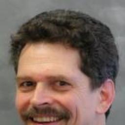 Dr Mike Fabian - Red Hat - Nürnberg